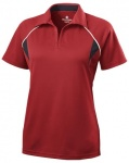 Women's Holloway Vengeance Dry-Excel Performance Bowling Shirt
