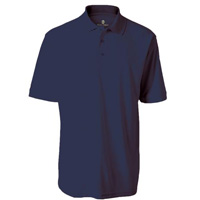 Holloway Signature Dry-Excel Performance Polo Bowling Shirt (222423)