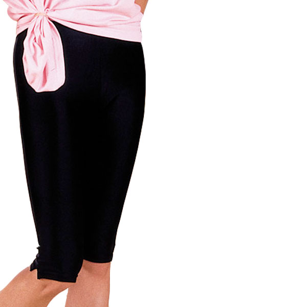 Capri Pants - Medium