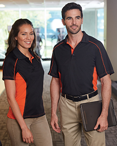 The Muckler Polo Shirt