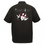 Queenpins Stock Print on The Player
